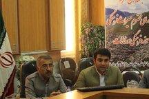 اورامانات محور توسعه گردشگری روستایی در کردستان است