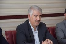 400 واحد مسکونی دولتی در مرند احداث می شود