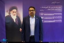 تابش: ایرانِ امروز نیازمند تفاهم ملی است