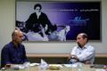 آیا ایران دچار اَتُمیسم اجتماعی اخلاقی است؟
