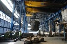 3 طرح صنعتی در اسفراین امسال بهره برداری می شود