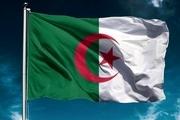 انتخابات ریاست جمهوری الجزایر لغو شد