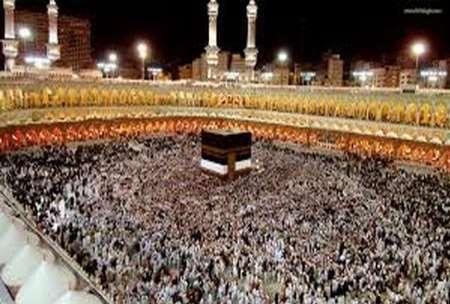 حجاج مهمان خداوند هستند نه آل سعود