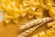 علت گران شدن ماکارونی، شکر و تن ماهی چیست؟