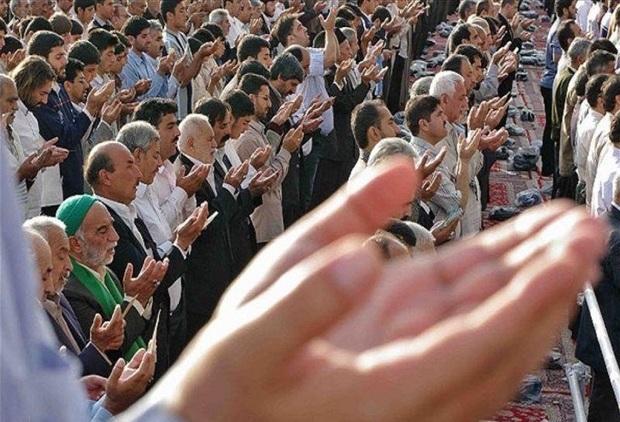 امامان جمعه اصفهان بر ترویج فرهنگ حجاب تاکید کردند