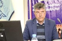 دانشگاه فرهنگیان اصفهان با کمبود امکانات آموزشی و نیرو مواجه است