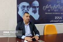 سیاست ما، کاهش هزینههای باشگاه شهرداری تبریز است