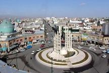 نامهای قدیمی معابر و محله های زنجان احیا می شود