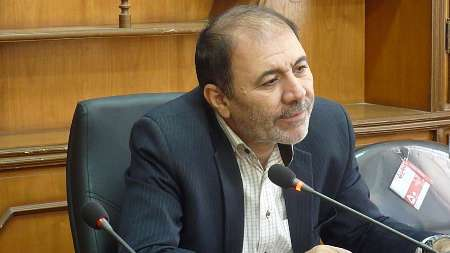 فرماندار شوشتر بر فراهم کردن تمهیدات برای سفرهای تابستانی به این شهرستان تاکید کرد
