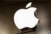 اپل 3 آیفون جدید می سازد