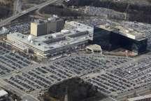 انتشار اطلاعات محرمانه سازمان امنیت ملی آمریکا / یک کارمند این سازمان دستگیر شد