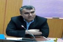  اعضای هیأت رئیسه شورای اسلامی استان ایلام انتخاب شدند