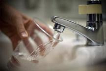 41 میلیون مترمکعب آب شرب در استان کردستان مصرف شد
