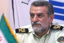 جزییات حوادث بازداشتگاه کهریزک از زبان مسئول رسیدگی به پرونده