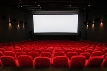 اولویت کانون پرورش فکری قم راه اندازی سریع سینما کودک است