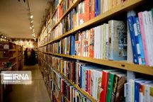 یکهزار و ۶۰۰ مترمربع به فضای کتابخانههای خراسان شمالی افزوده شد