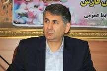 باران، ستادهای پذیرش مهمانان نوروزی آموزش وپرورش فارس را شلوغ کرد