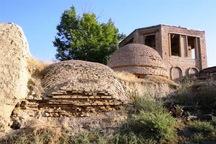قلعه تاریخی بدلبو در ارومیه مرمت می شود