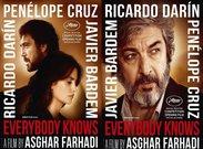 فرهادی چطور اسپانیایی ترین فیلم را ساخت؟
