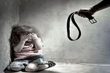 شوک مازندرانی ها به کودک آزاری