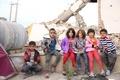 «سراب ذهاب» مستندی با موضوع زلزله زدگان کرمانشاه