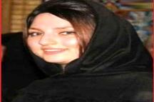 جزئیات مرگ دختر بوشهری پس از عمل جراحی بینی  اعلام علت مرگ تا 15 روز آینده