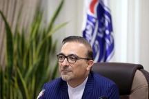 پاسخ مدیر روابط عمومی وزارت ارتباطات به صدا و سیما + عکس