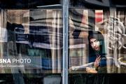 مدیر گردشگری و امور زائران شهرداری مشهد:روزانه 400 نفر در قالب طرح «اتوبوس زیارت» از حرم مطهر بازدید میکنند