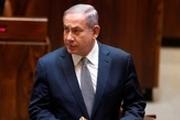 نتانیاهو با نخستوزیر ژاپن درباره ایران گفت و گو کرد