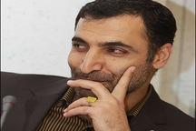 شهردار و هیات رئیسه شورای اسلامی شهر خرم آباد انتخاب شدند