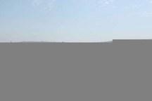 طرح های آب و فاضلاب در 6 شهر آذربایجان غربی افتتاح می شود