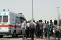 4 کشته و زخمی در تصادف مرگبار در نهاوند