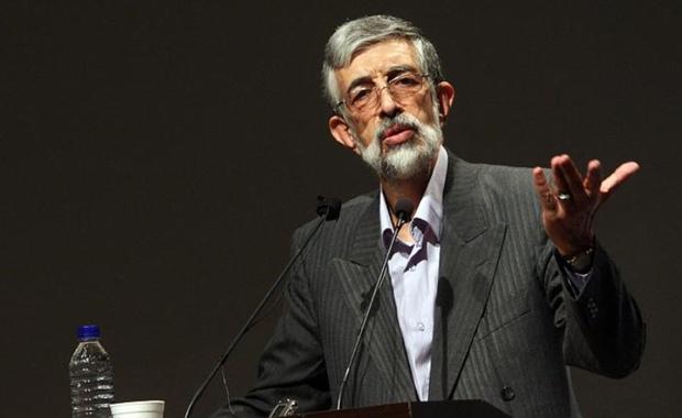 انقلاب اسلامی مایه امید مسلمانان و آزادی خواهان جهان است