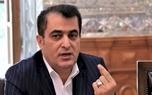 خلیلزاده: اگر اتفاقی رخ ندهد، استراماچونی فردا به ایران باز خواهد گشت