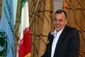شهردار پیشین اصفهان از نامزدی خود انصراف داد