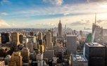 گرانترین شهرهای جهان برای کسبوکار را بشناسید