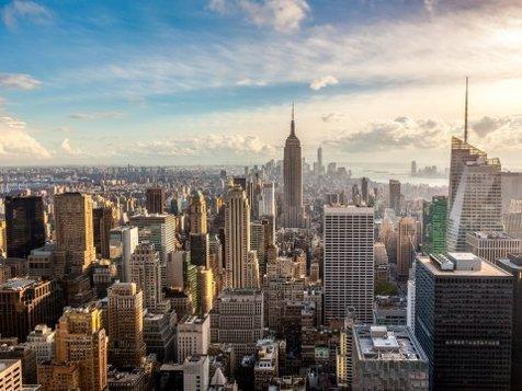 بهترین شهرهای جهان برای مهاجرت کاری