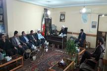 مدیرکل اوقاف و امور خیریه گیلان: 30 هزار حافظ قرآن در استان تربیت شد