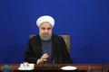 رییس جمهور روحانی: کنده شدن بنیان داعش در سوریه را به رهبر معظم انقلاب و نیروهای مسلح و بویژه سردار سلیمانی تبریک می گویم/ در زلزله کرمانشاه و کمک به مردم زلزله زده ، همه در کنار هم بودند و خواهند بود