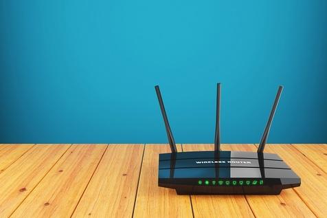گزارش: ۴ عامل کند شدن سرعت وای فای به همراه راه حل