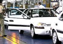 زمزمه آزادسازی قیمت خودرو