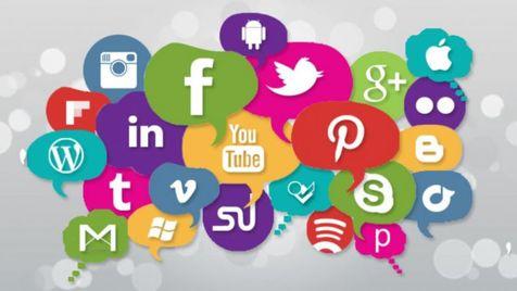 کدام شبکه اجتماعی بهتر است؛ مقایسه معیار ها و خواسته ها