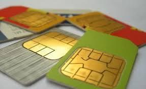 خرید و فروش میلیونی سیم کارتهای رند