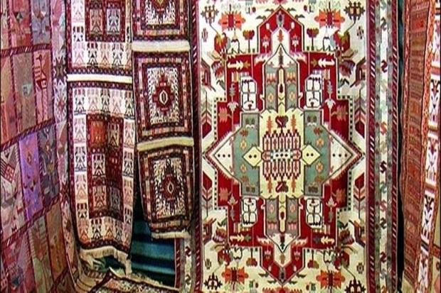 29 دوره آموزش صنایع دستی در استان اردبیل برگزار شد