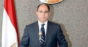 دولت مصر برای بهبود روابط با ترکیه شرط گذاشت
