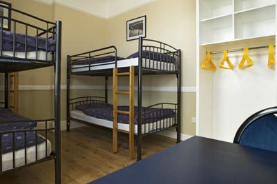 امسال هیچ دانشجویی پشت درب خوابگاهها نمیماند