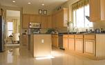 دکوراسیون های زیبای آشپزخانه