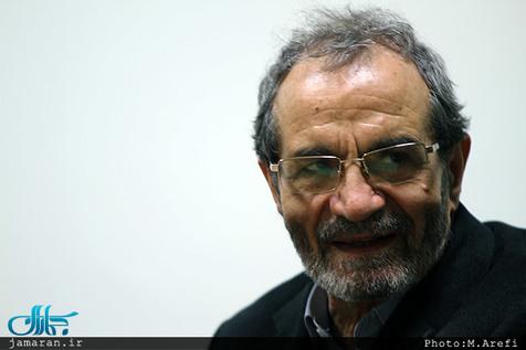 حبیبی: مخالفان نتیجه مذاکرات، ادعای ولایتمداری خود را اثبات کنند