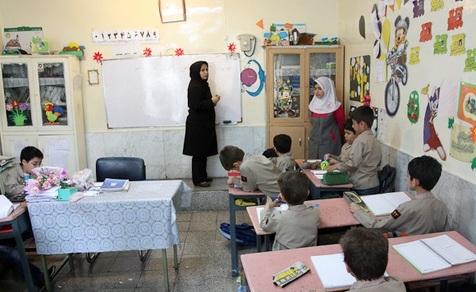 ابلاغ آییننامه گروههای آموزشی به مدارس بعد از تایید رئیسجمهور
