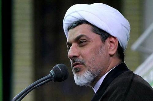 حجت الاسلام رفیعی: همه شهدای کربلا واقف بر مسؤولیت خود بودند